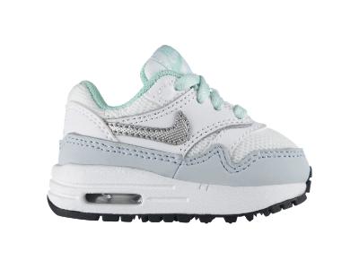 Scarpa Nike Air Max 1 - Bimbi piccoli