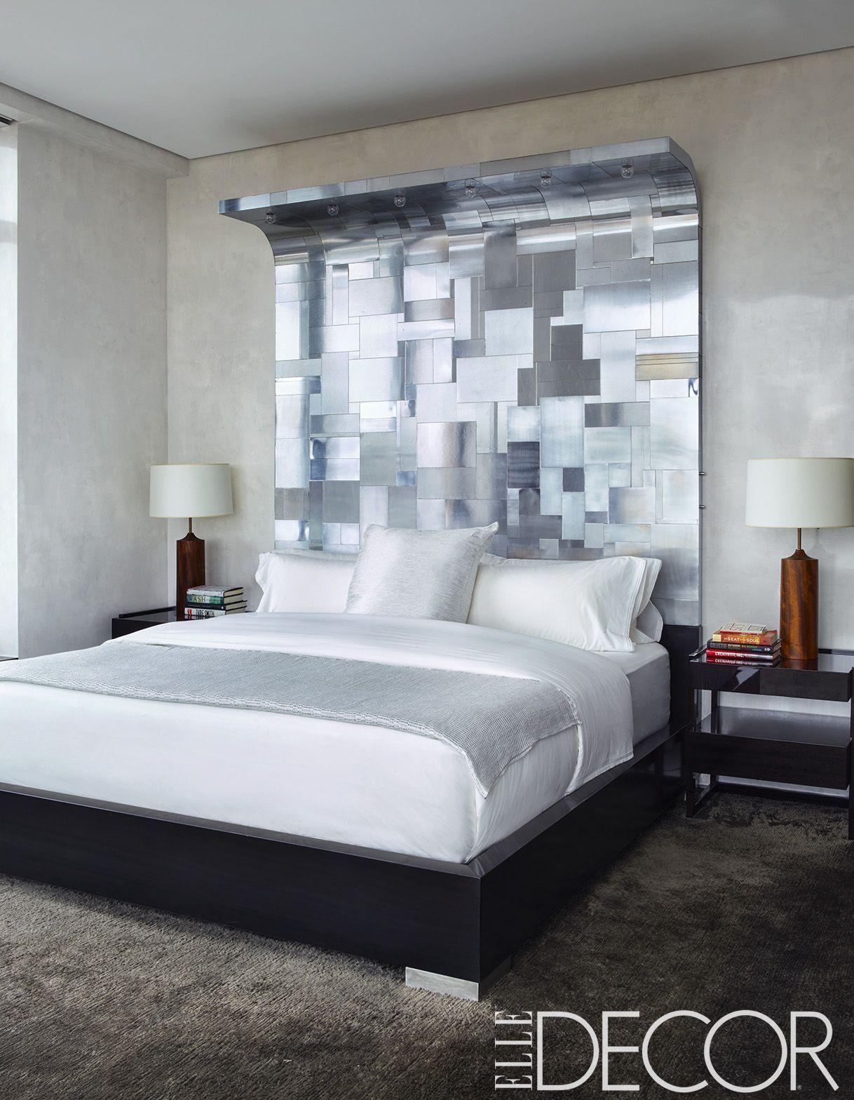 Pretty Photo of Beautiful Minimalist Bedrooms Minimalist