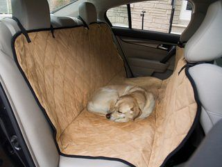 dog travel hammock  u0026 back seat cover   protect your car truck or suv from dog travel hammock  u0026 back seat cover   protect your car truck or      rh   pinterest