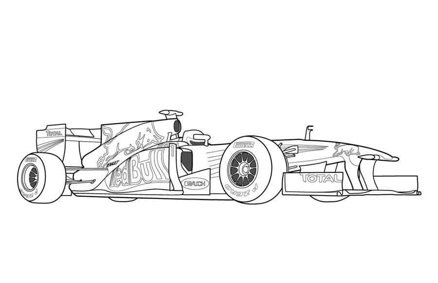 Free Printable Race Car Coloring Pages For Kids Race Car Coloring Pages Cars Coloring Pages Coloring Pages