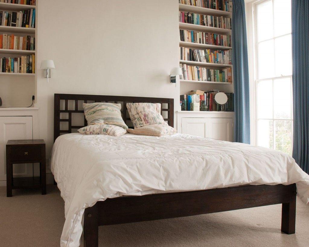 dark wood bedroom furniture uk interior design small bedroom