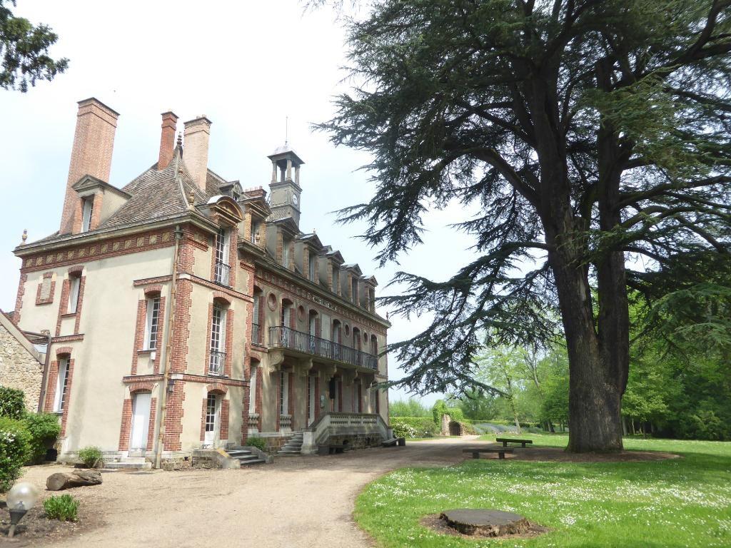 Abbaye De Port Royal Des Champs Avis De Voyageurs Sur Musee