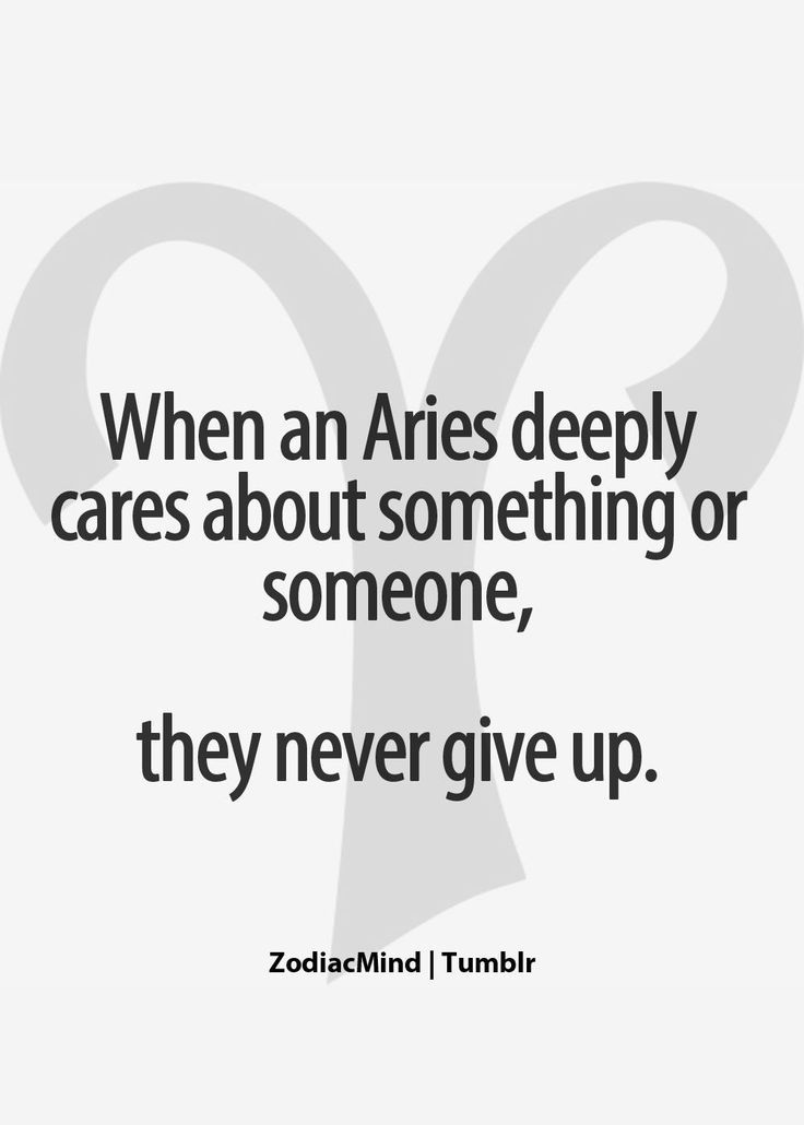 Aries Quotes Prepossessing Astrology Quotes  Aries Pinterest  Aries Zodiac And Aries Facts