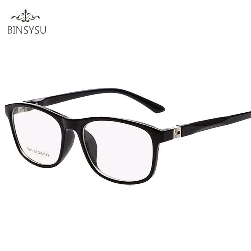 d30681d624 TR90 Children Optical Frame Eyewear Wholesale Eyeglasses 7 Colors Double  Color New Style Girls Boys Kids Glasses Big Frame 8811