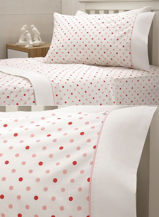 cottonbox - bed linen :: Quilt Cover Sets, kids bed linen, Duvet ... : quilt cover australia buy online - Adamdwight.com