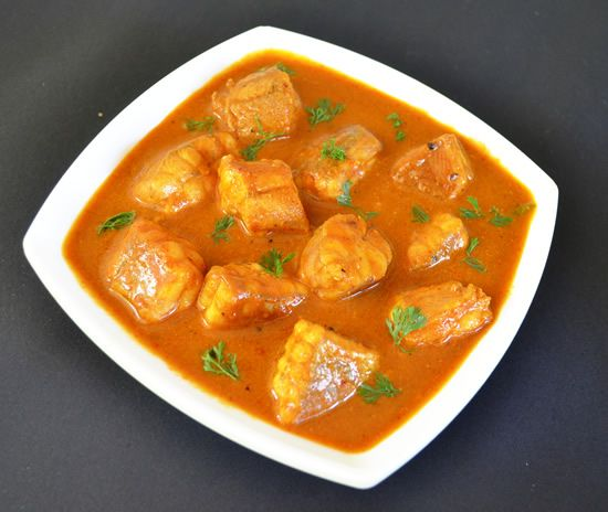 seafood+curry+in+marathi