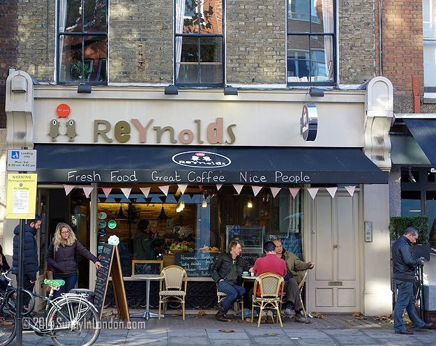 Places to eat in london all you can eat on one street solutioingenieria Images