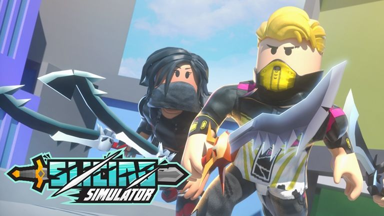 Code For Shouting Simulator In Roblox Slicing Simulator Codes Roblox New Updated List In 2020 Roblox Simulation Coding