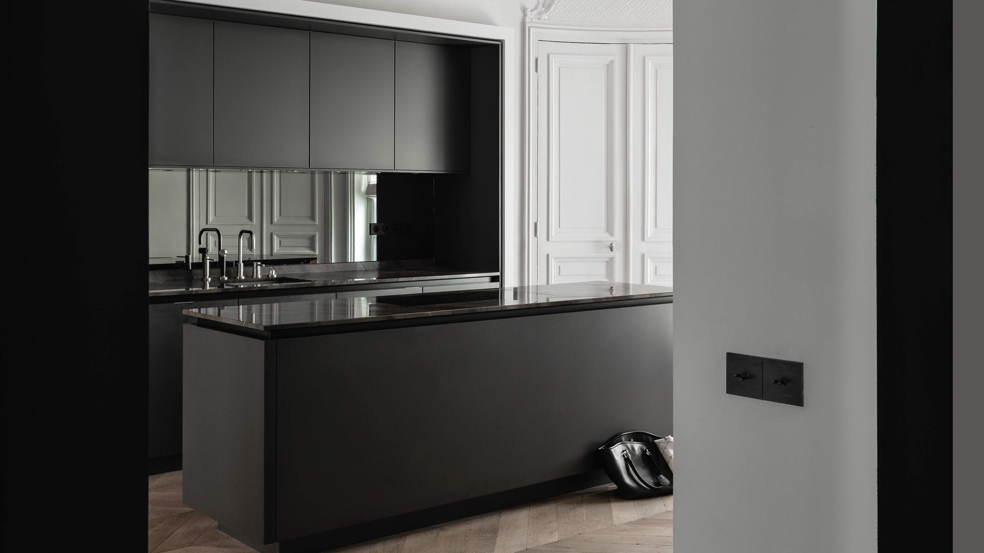 SieMatic-kitchens-PURE-06_06.jpg 1 920×1 080 pikseli