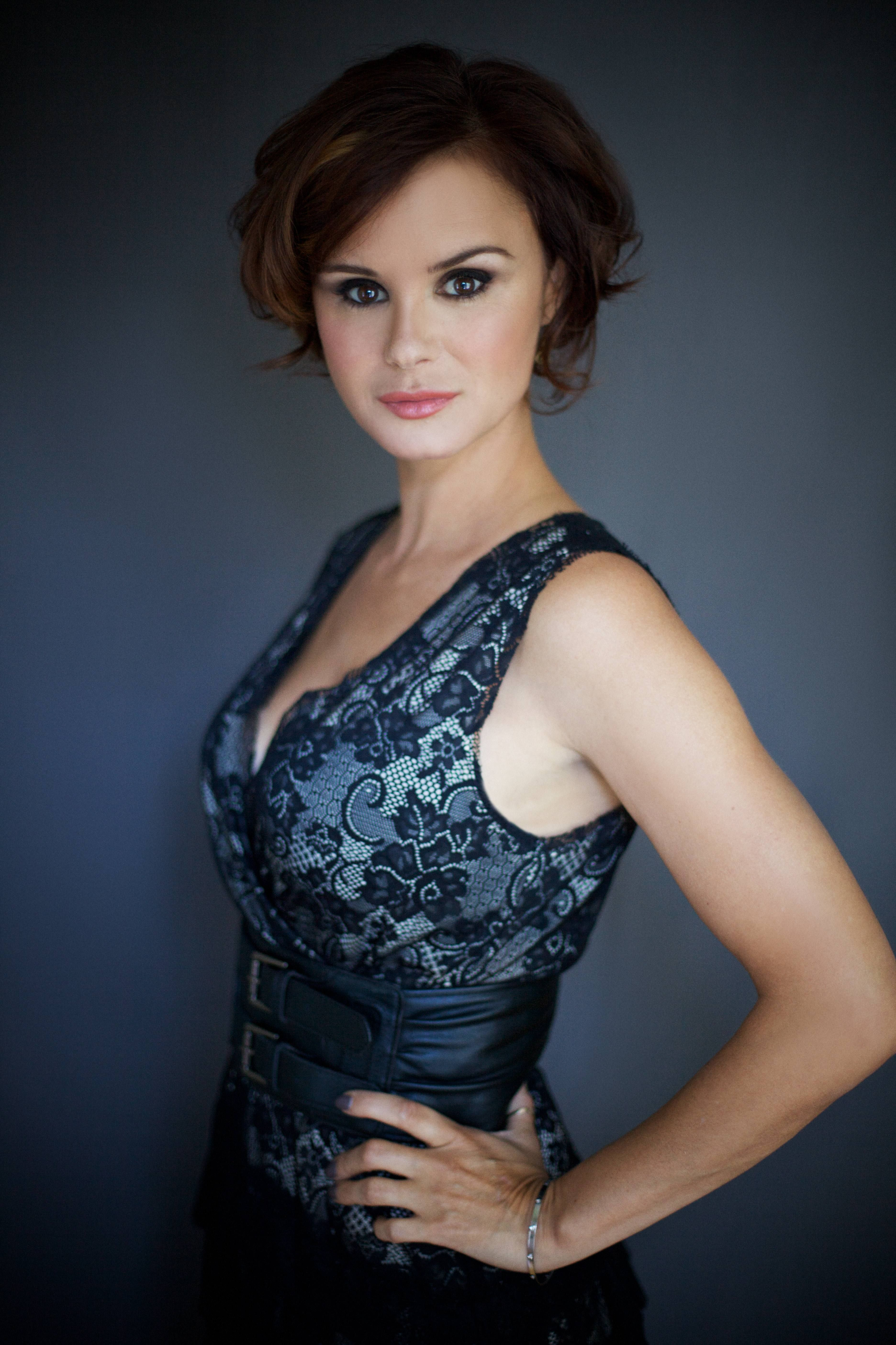 images Keegan Connor Tracy