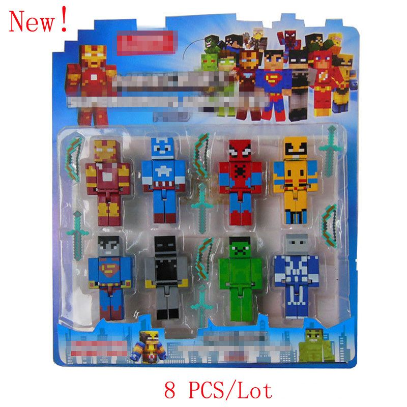 Cheap Toy Santa Buy Quality Toys R Us Action Figure Directly From