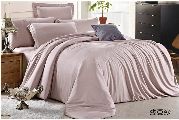 king size Luxury bedding set queen duvet cover double bed quilt ... : quilts queen size bed - Adamdwight.com