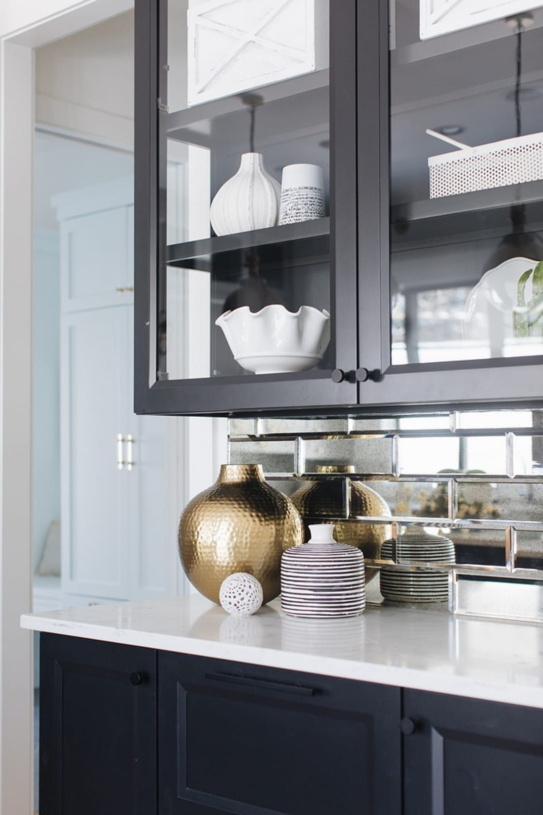 The Best Black Paint Colors For Your Kitchen Cabinets In 2020 Kitchen Cabinet Trends Black Kitchen Cabinets Black Cabinets