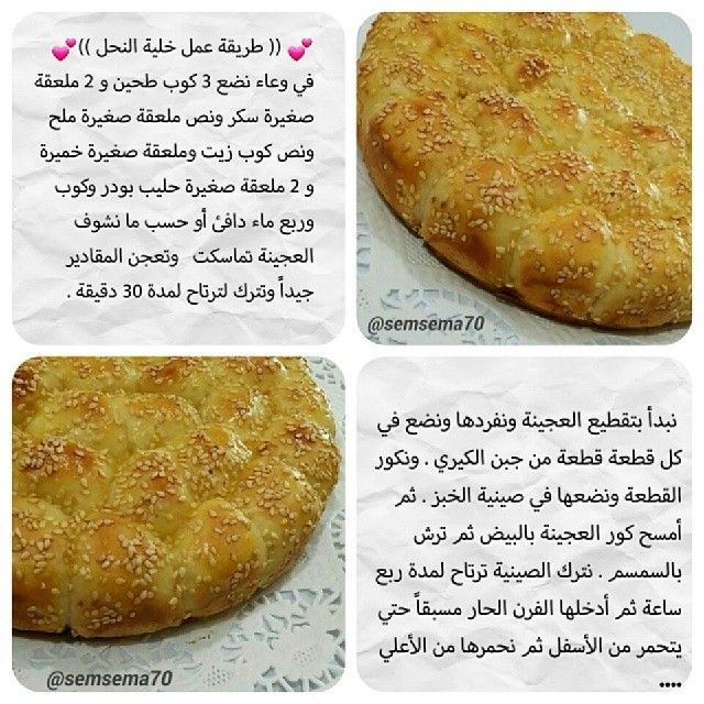 Pin By Sana S On Food Recipes Recipes Food Food And Drink
