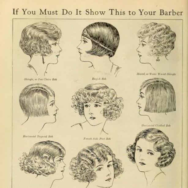 20 S 40 S Hair Style Vintage Hairstyles Hair Inspiration Party Hair Accessories