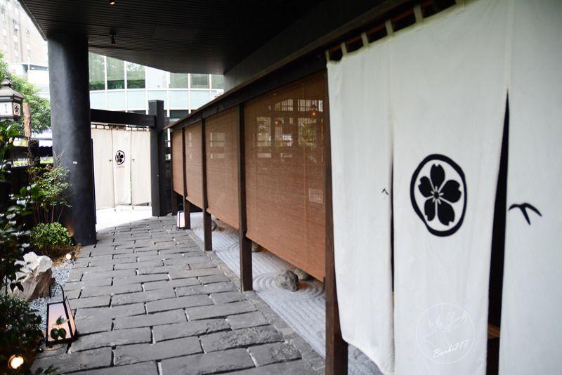 鐵板懷石 染乃井(畫像あり) | 石