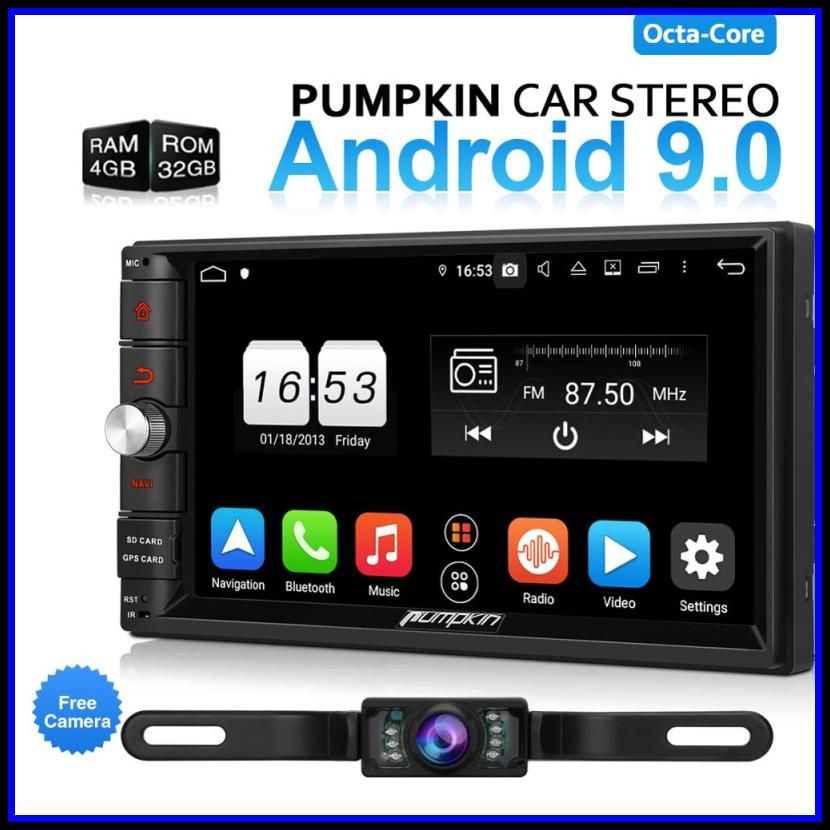 2014 Jeep Compass Stereo Wiring Diagram