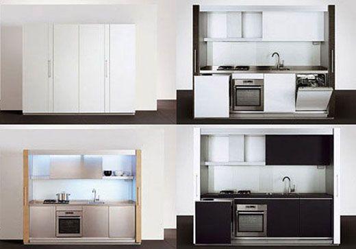 Hidden Kitchens World   Google Search