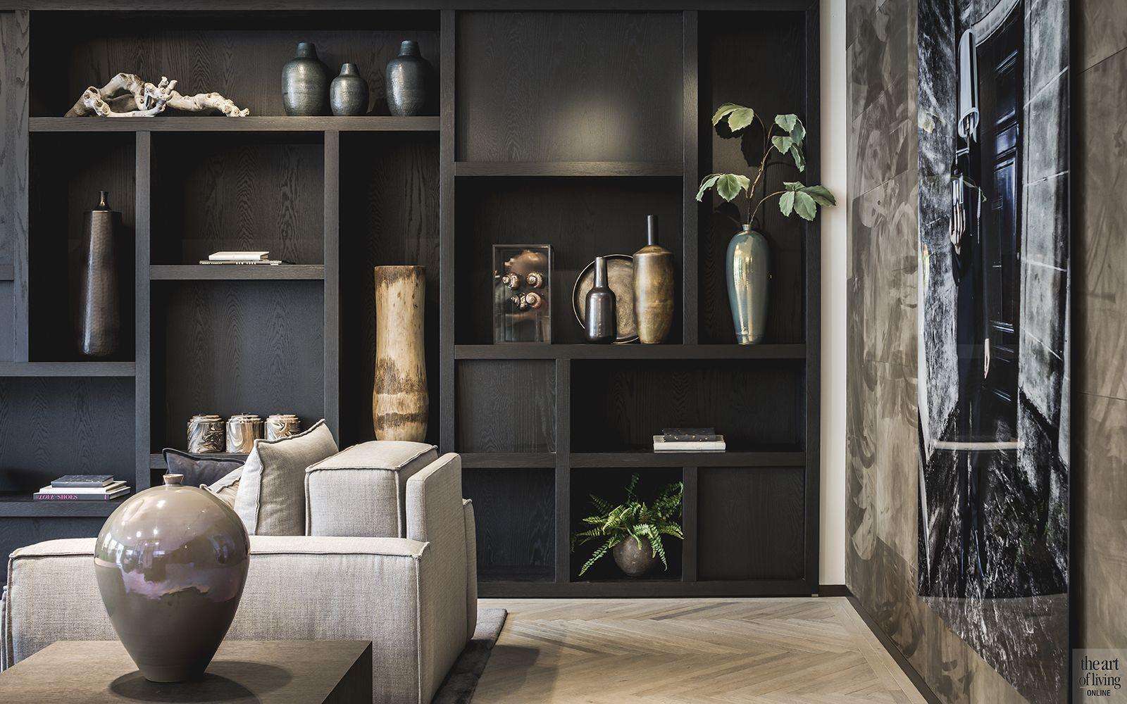 Luxueuze kantoorinrichting interieur pinterest interior hotel