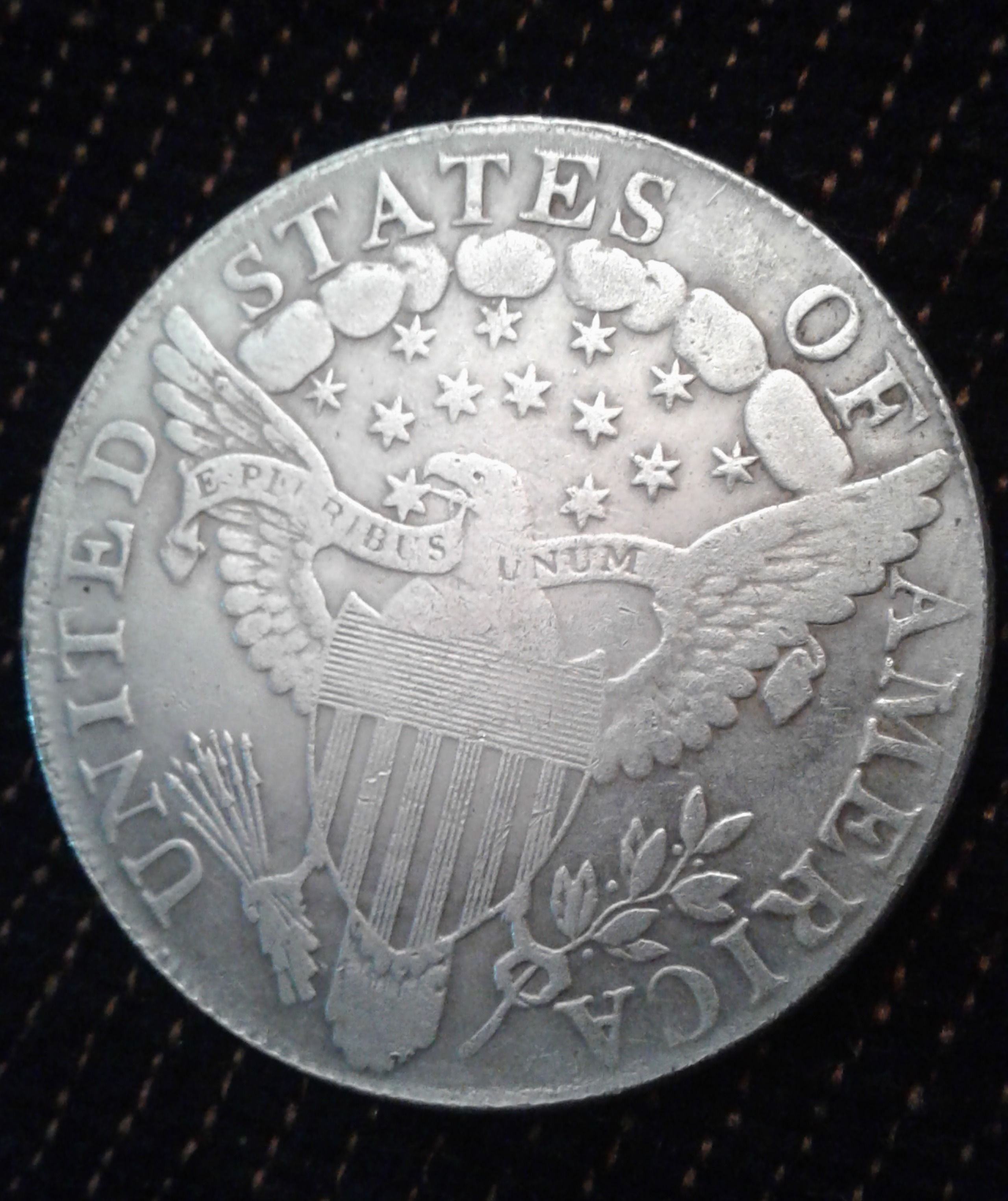 Sell U.S. Silver Dollars Silver dollar value, Silver