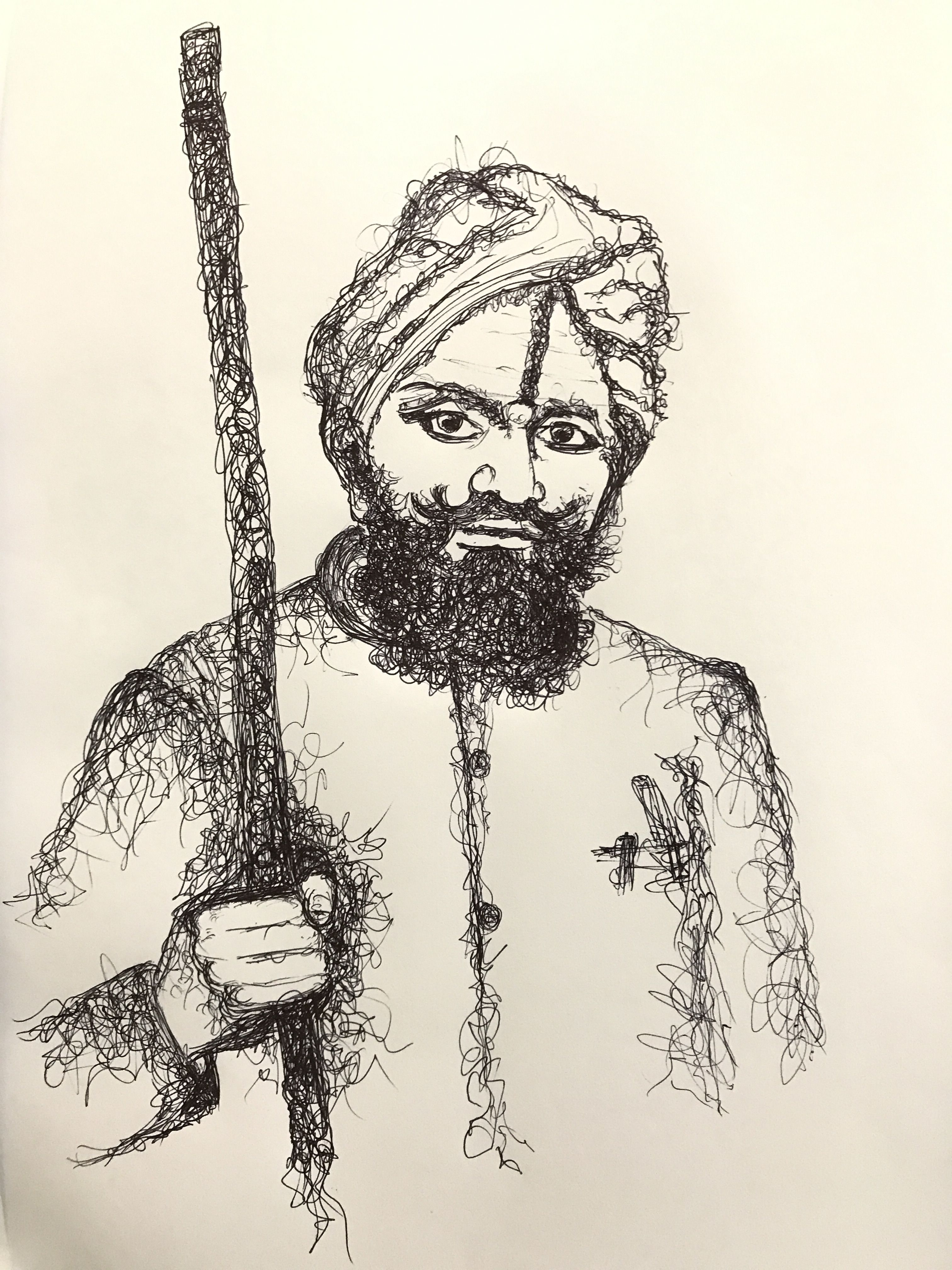 Bharathiar tamil poet freedom fighter bharathi bharathi