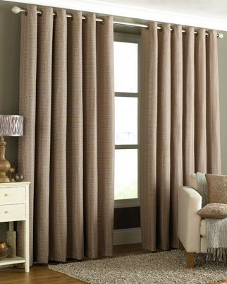 Shop for curtain sales online at Target. Free shipping & returns and save 5% every Free Returns · Expect More. Pay Less. · Free Shipping $35+ · Everyday SavingsGoods: Candles, Clocks, Pillows, Fireplaces, Mirrors, Rugs, Shades & Blinds, Vases.