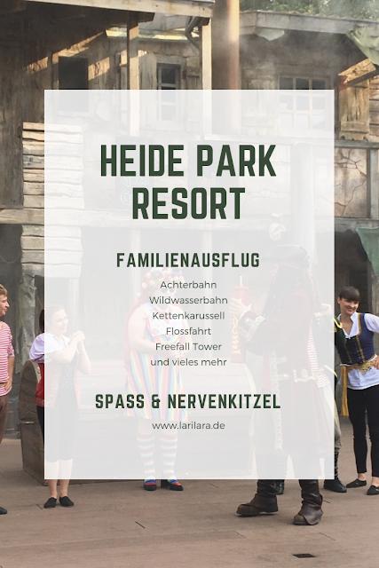 Freizeitpark Fur Familien Heide Park Resort Verlosung Heide Park Resort Freizeitpark Heide Park