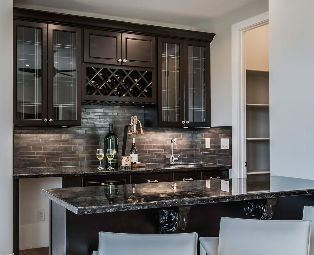 Kitchen Cabinets Sacramento Tuscan Design Photos Mosaicmonday Highlights A Backsplash Installation Of Our