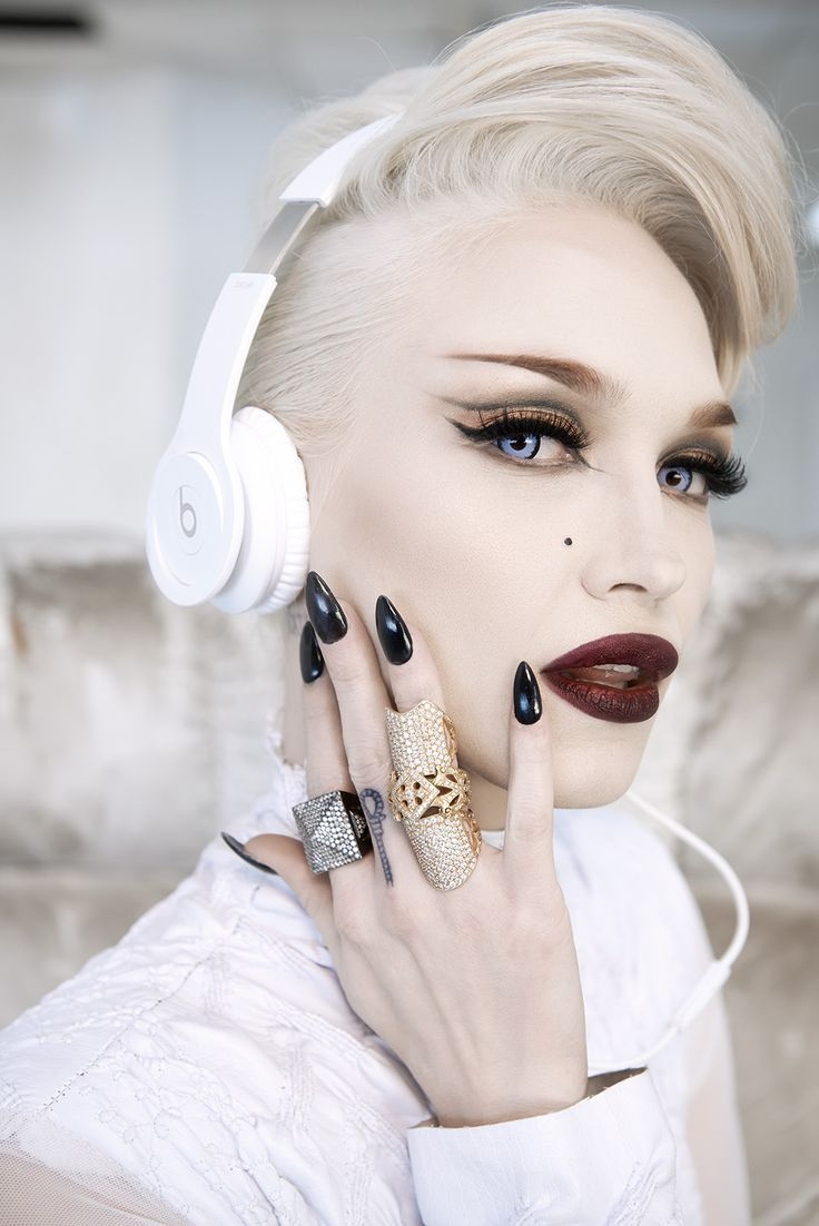 Ivy Levan Nude Best ivy levan - google search   makeup   pinterest   google search and