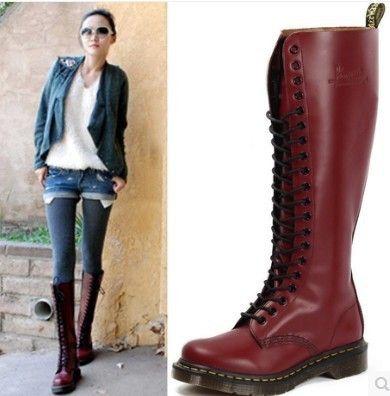 dr martens 1b60 bottes boots doc martens et fashion. Black Bedroom Furniture Sets. Home Design Ideas