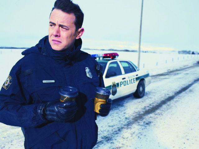 "Idiot Box: ""Fargo"""
