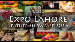 Featured Image Blog Expo