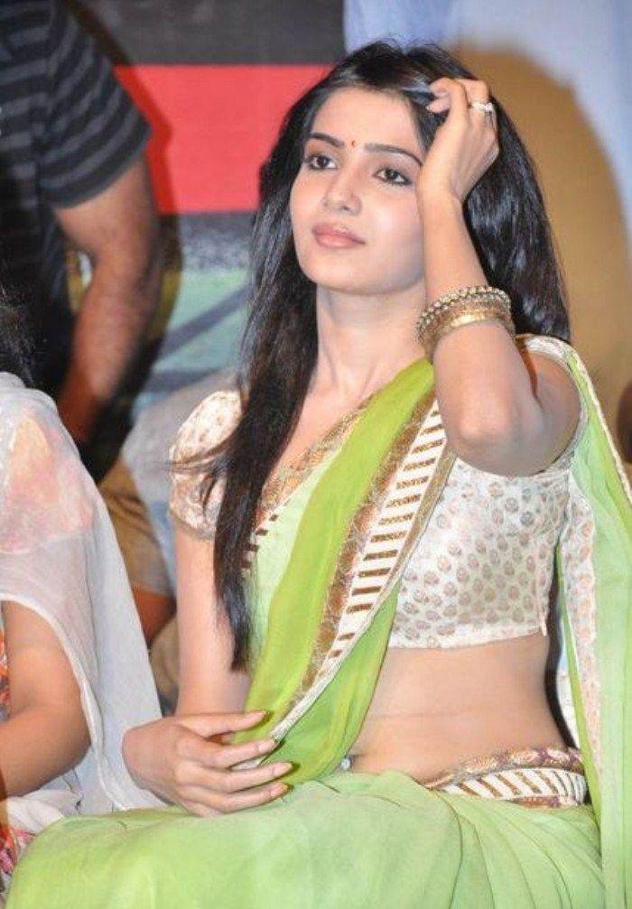 http://sexyactressnavel.blogspot.in/2014/02/tamil-actress ...