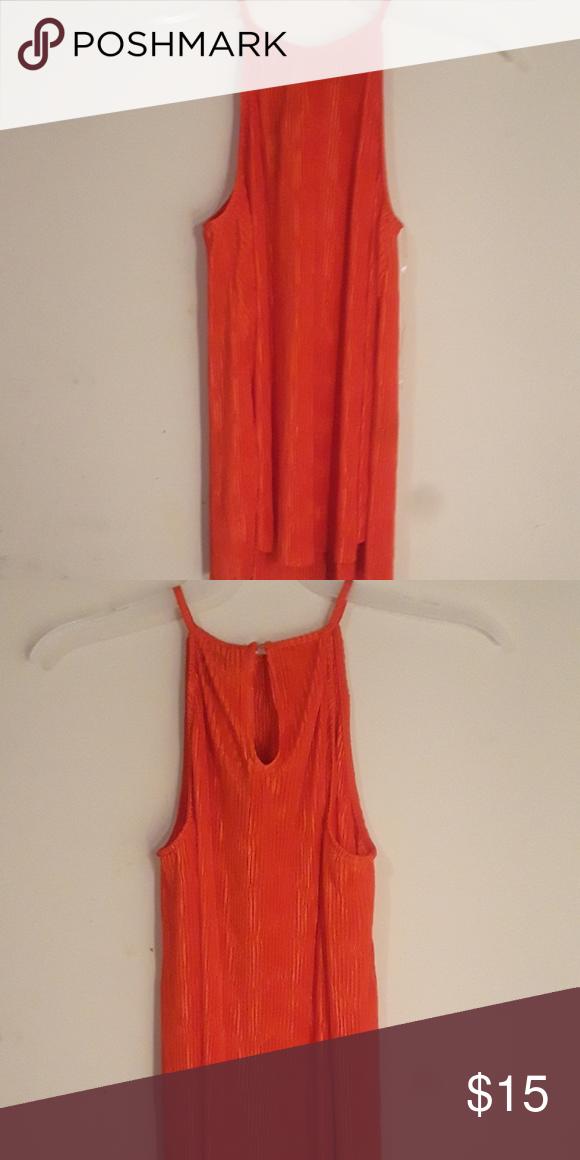 Worthington Red Dressy Blouse Nwt My Posh Closet Pinterest