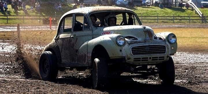 47 best MGB images on Pinterest | Antique cars, Old school