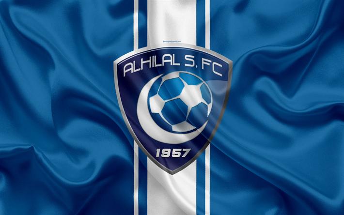 AFC Champions League Most Successful Teams : TOP 5 8a1b99e4cf49190bc756839ca17748af