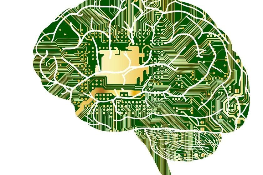 Mamá, de mayor quiero ser Ingeniero de Machine Learning: estos son los trabajos más demandados en EEUU