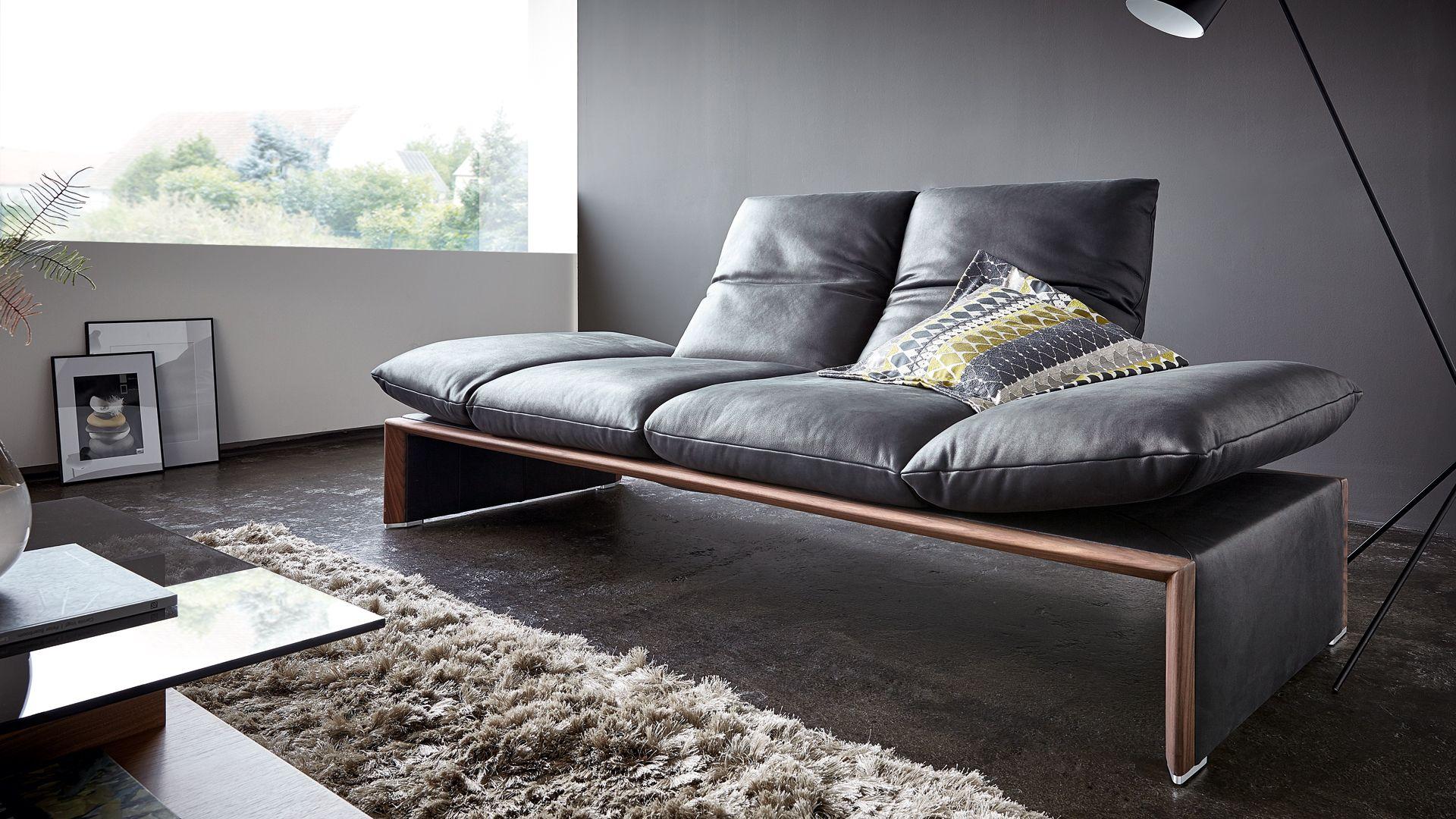 Harriet Sofa Design Furniture Design Furniture