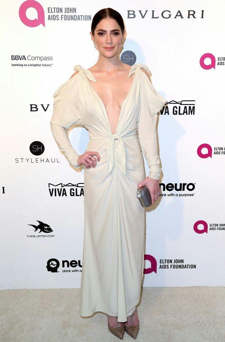 2019 Svetlana Ivanova nude (84 photos), Hot