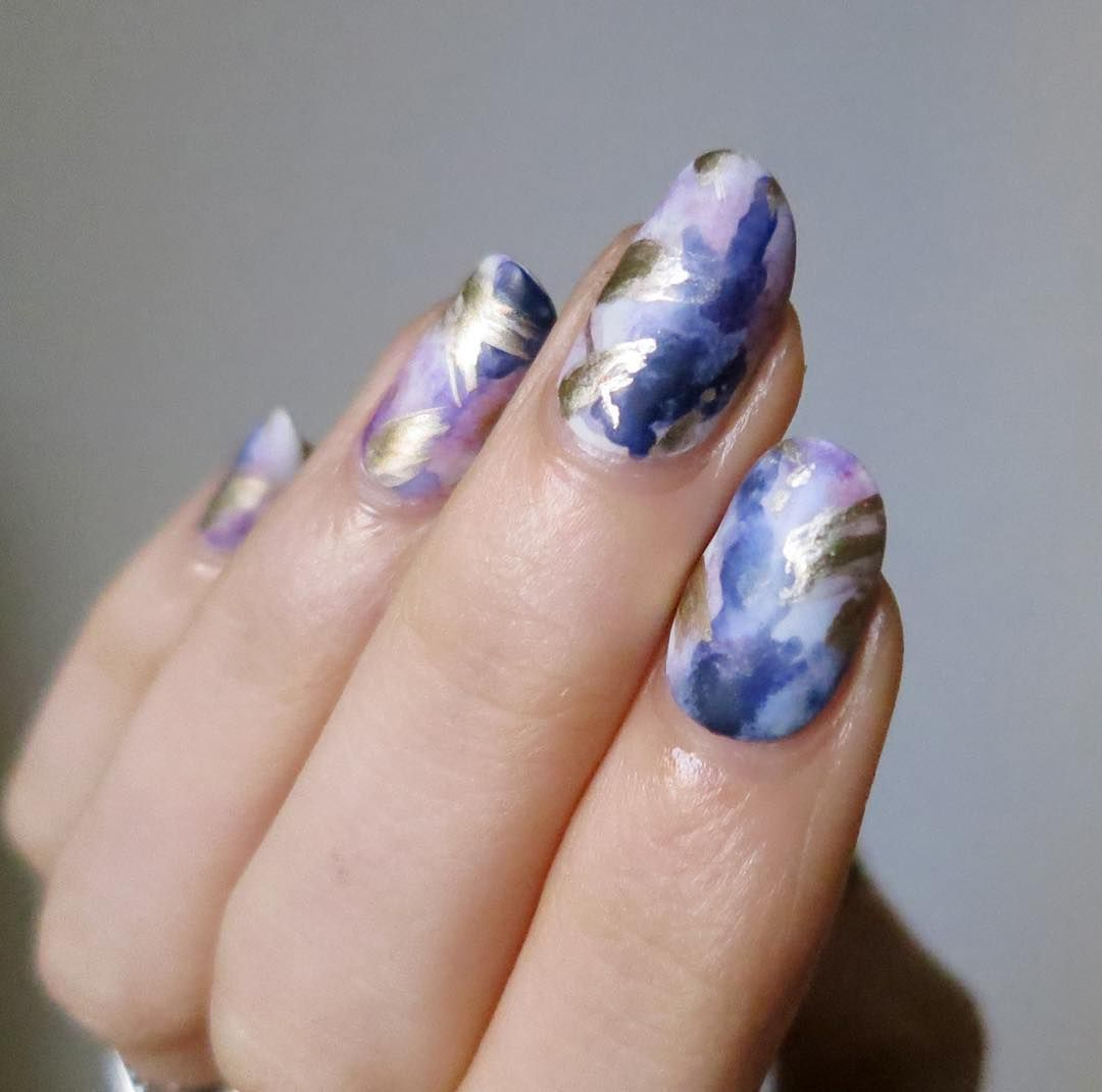 Nails by @ladycrappo | Nail Designs | Pinterest | Manicure, Makeup ...
