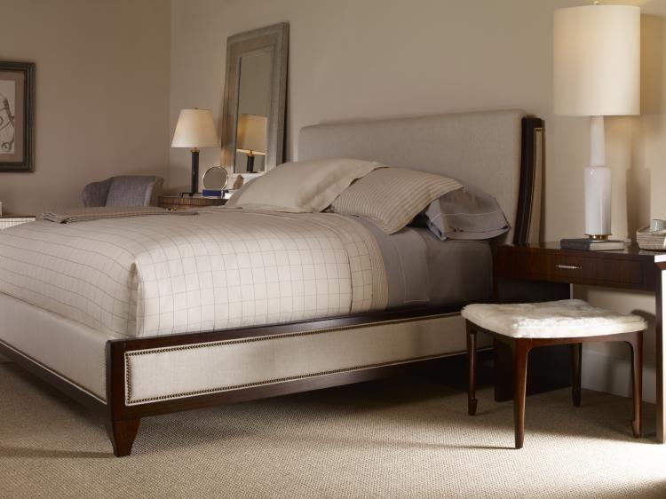 Century Furniture - Infinite Possibilities. Unlimited ...