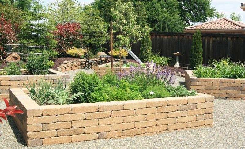 Spacing Out A Vegetable Garden Raised Bed Vegetable Garden Plans Garden Layout Vegetable Vegetable Garden Raised Beds