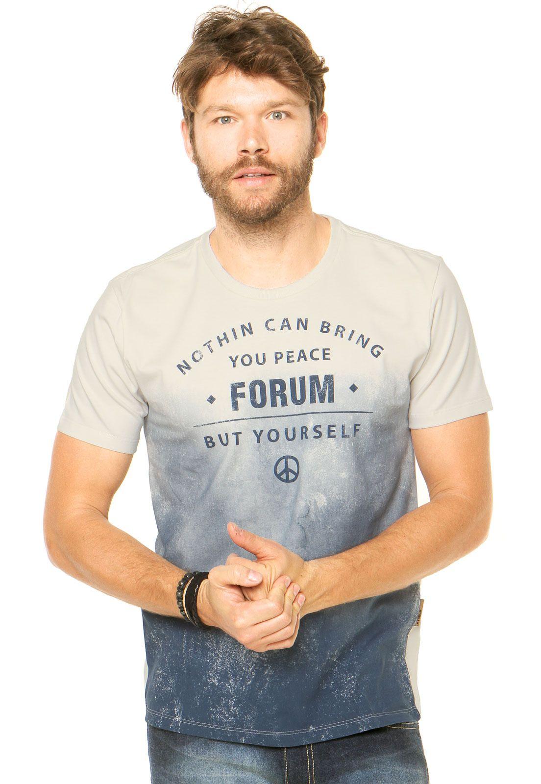 screen printing forums