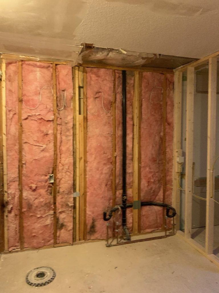How much does it cost to remodel a bathroom in 2020 with