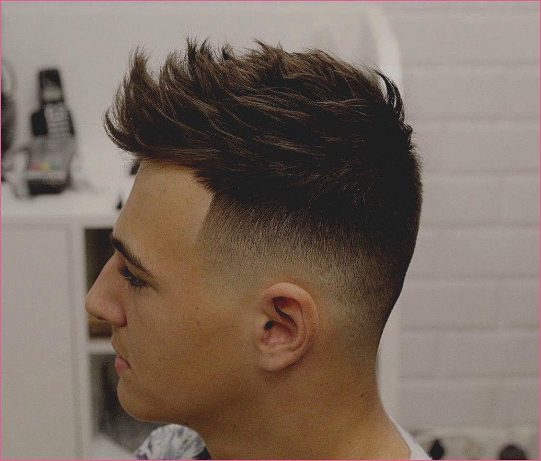 Haarfrisuren Manner 2020 Frisuren Frisuren Manner Haarfrisuren Manner 2020 Sie Sind An De Haar Frisuren Manner Coole Frisuren Herrenfrisuren