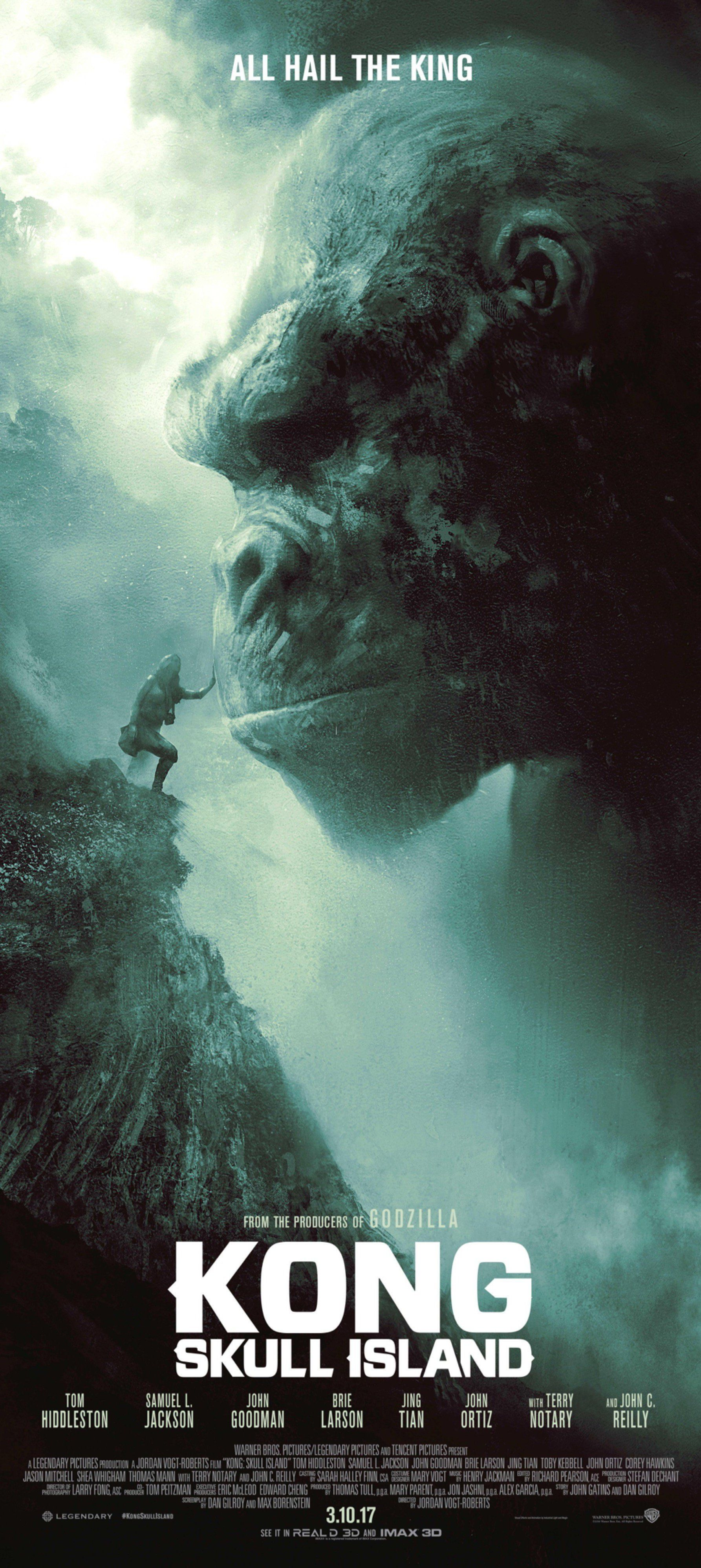 watch king kong skull island online with english subtitles
