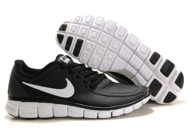 Chaussures Nike Free 5.0 V4 Homme 026 [NIKEFREE 0190 ...
