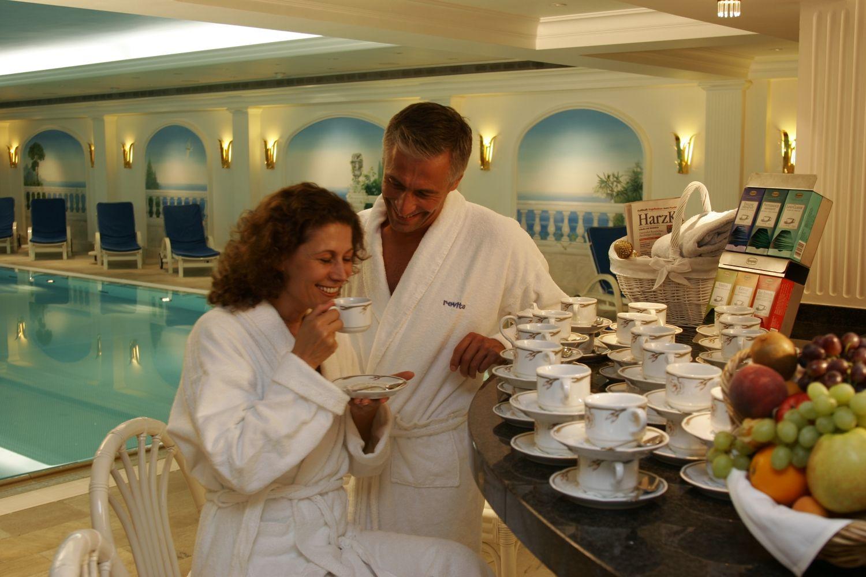 Luxus Wellness Wochenende Im 5 Sterne Wellnesshotel Inklusive 3 4 Verwohn Pension Und Nutzung 3 0 Wellnesshotel Wellness Wochenende Und Wellnessurlaub