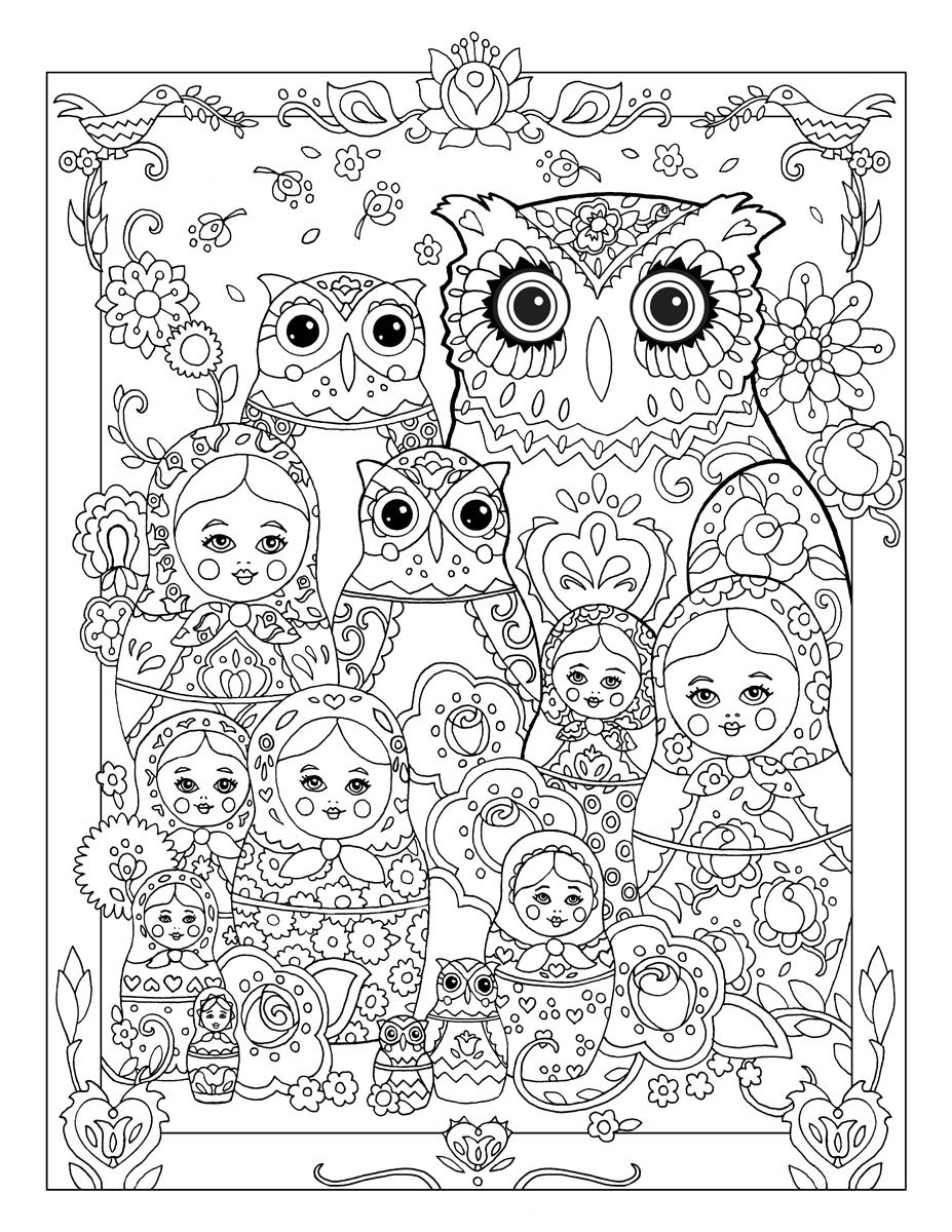 Pin By Sami On Paper Art Coloring Books Adult Coloring