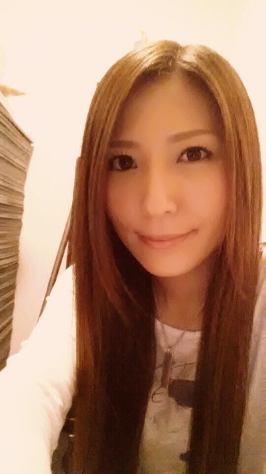 Yuna Shiina Av Stars Pinterest Idol And Search
